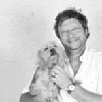 Dr. Christophe Josset