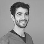 Dr. Cristian Herlea