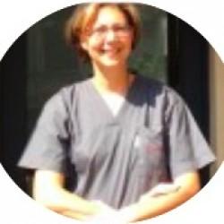 Dr. Florence Kerboriou