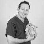 Dr. Julien Rambert
