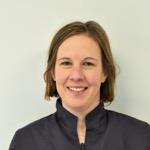 Dr. Laurie-Anne Dulière