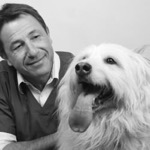 Dr. Philippe Boudaroua