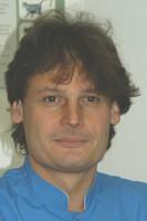 Dr. Philippe Michon