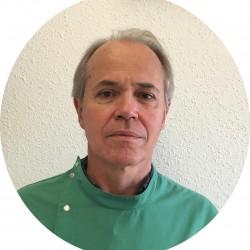 Dr.Vet Thierry Arpentinier