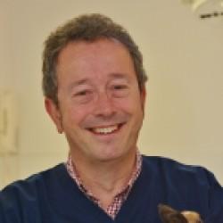 Dr Alain De Gottal