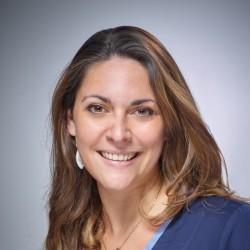 Dr. Axelle Dortet
