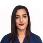 Dr. Laura Gaitan