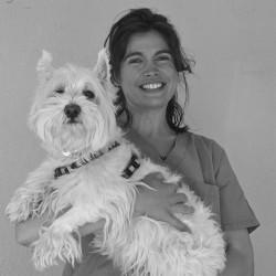 Dr Adrienne Lopez