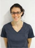 Dr. Florence Lemarié