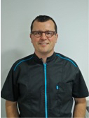 Dr. Jean-Éric Boutin